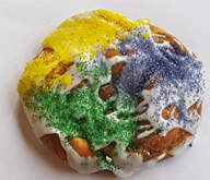 mardi gras, fat tuesday, tuesday, cookies, cupcake, donut, decorated egg